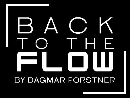 Dagmar Forstner